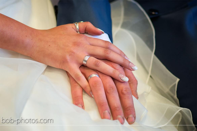 Bruidsfotografie Poortvliet Susan & Nick 38