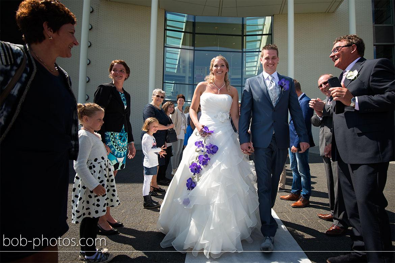 Bruidsfotografie Poortvliet Susan & Nick 39