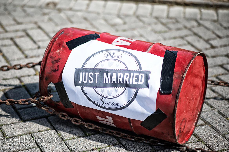 Bruidsfotografie Poortvliet Susan & Nick 40
