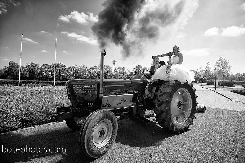 Bruidsfotografie Poortvliet Susan & Nick 41