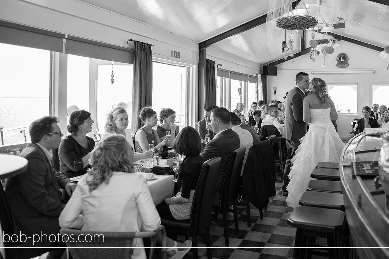 Bruidsfotografie Poortvliet Susan & Nick 47