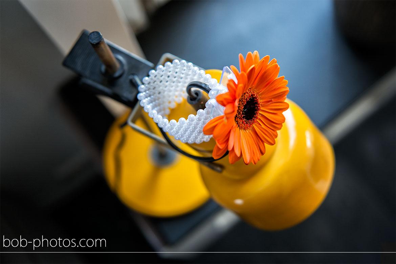 Bruidsfotografie Renesse Philippe en Ineke 08