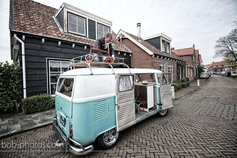 Bruidsfotografie Renesse Philippe en Ineke 17