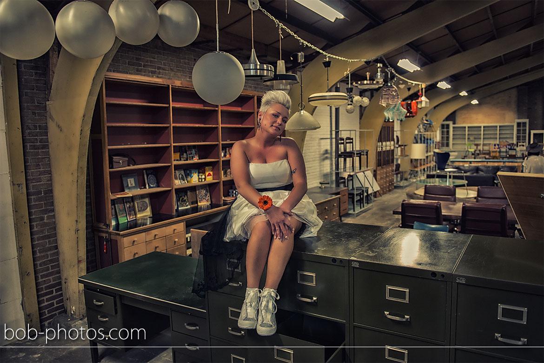 Bruidsfotografie Renesse Philippe en Ineke 22