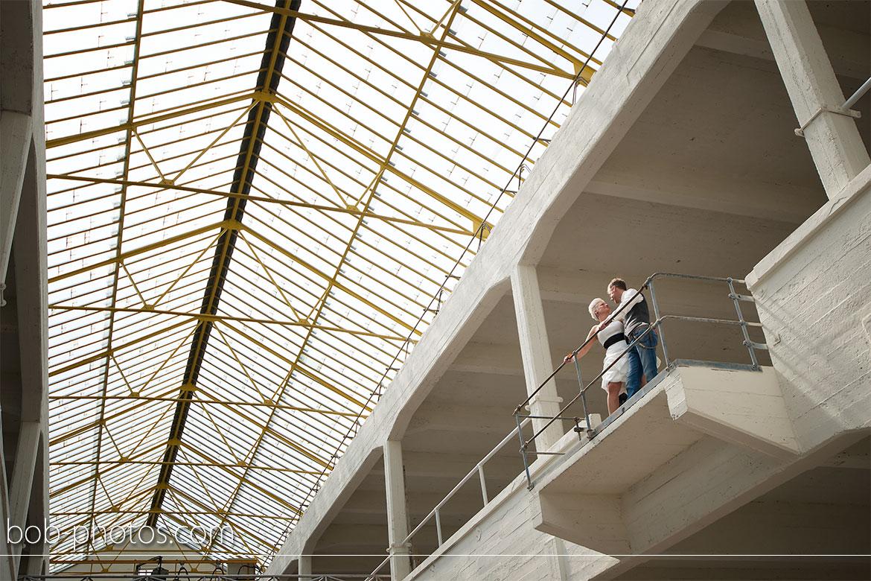 Bruidsfotografie Renesse Philippe en Ineke 25