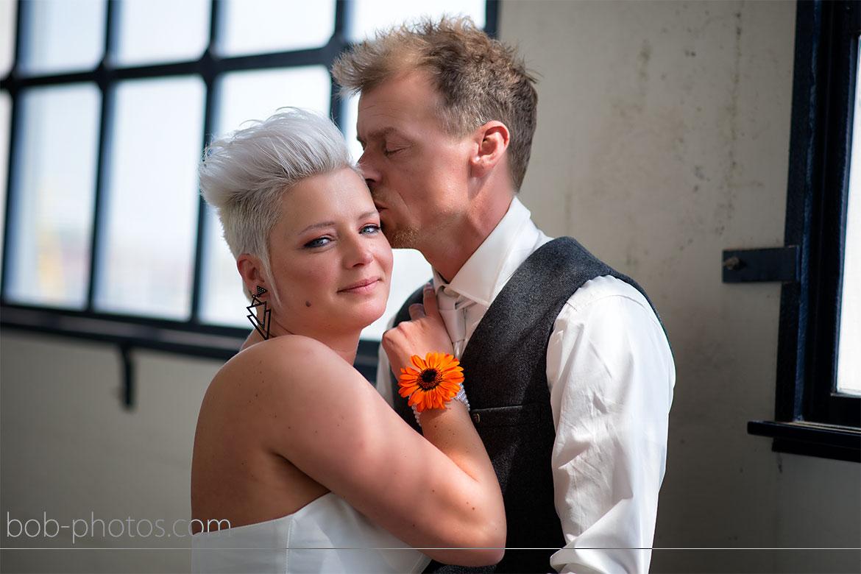 Bruidsfotografie Renesse Philippe en Ineke 26
