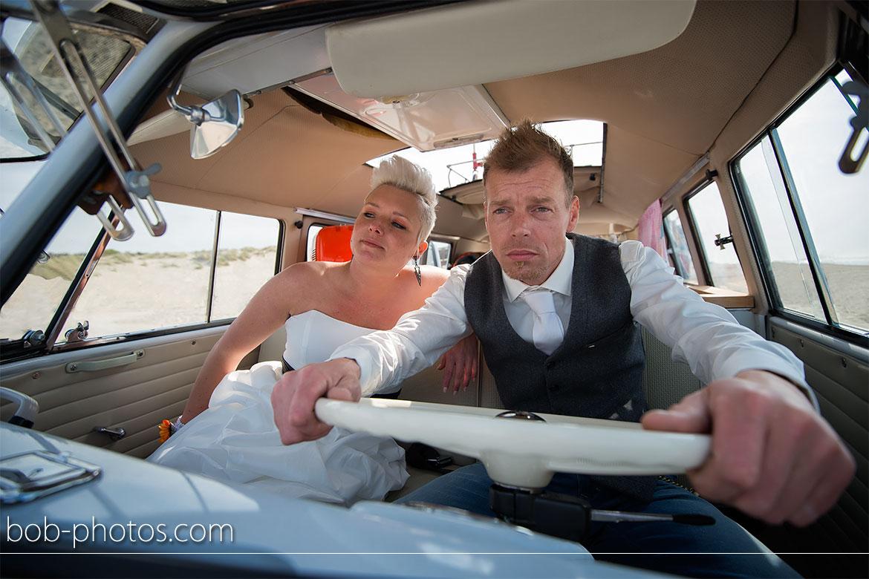 Bruidsfotografie Renesse Philippe en Ineke 31