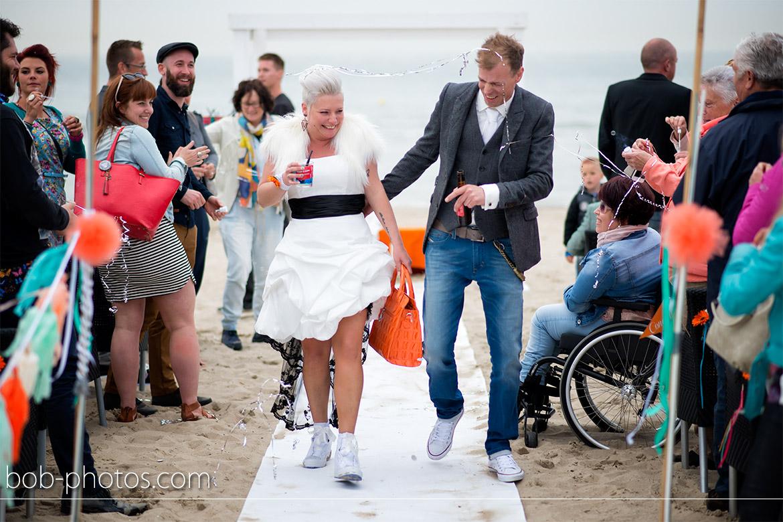 Bruidsfotografie Renesse Philippe en Ineke 46B