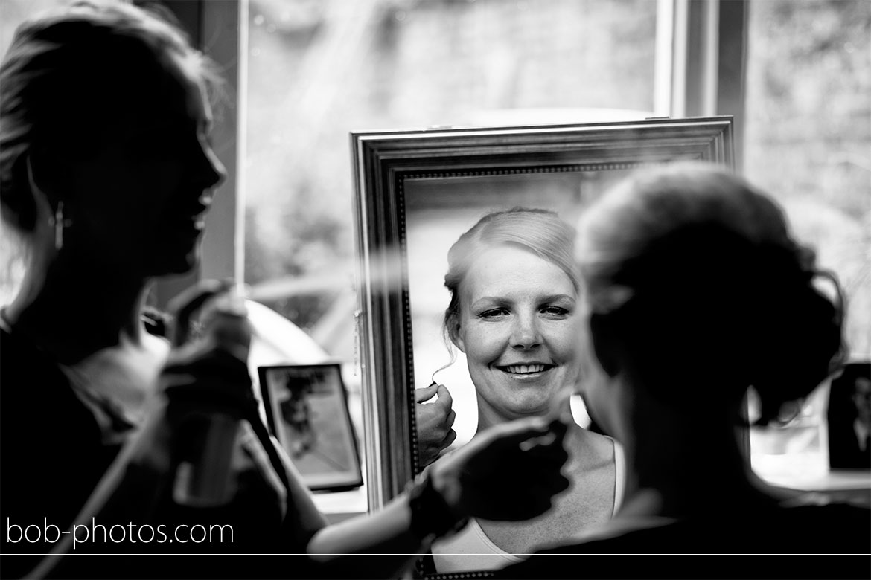 Bruidsfotografie Halsteren Okko & Nienke 06