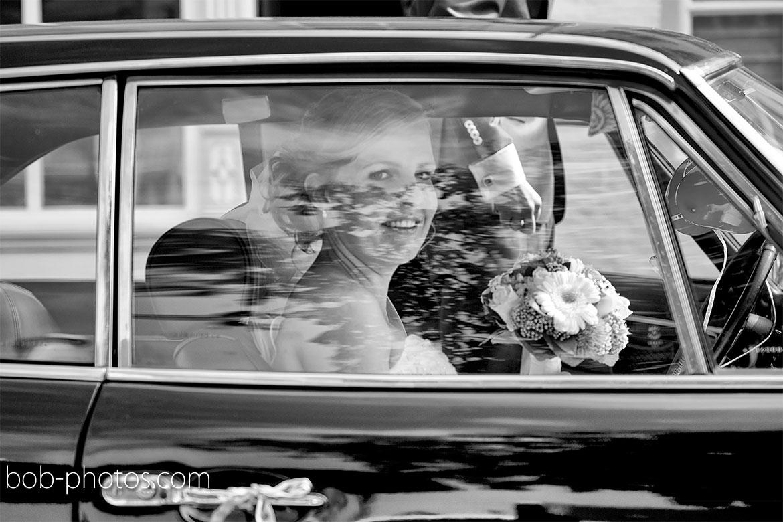 Bruidsfotografie Halsteren Okko & Nienke 34