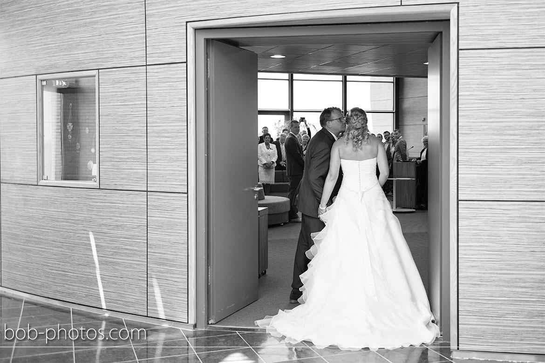 Bruidsfotografie Poortvliet Susan & Nick 32A