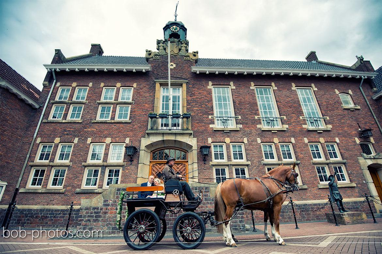 Bruidsfotografie Steenbergen Marcel & Mirjam  03
