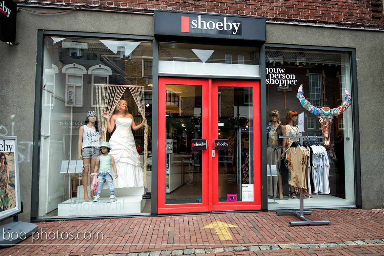 Shoeby Bruidsfotografie Steenbergen Marcel & Mirjam  07