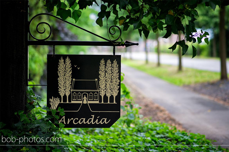 Arcadia Bruidsfotografie Steenbergen Marcel & Mirjam  10