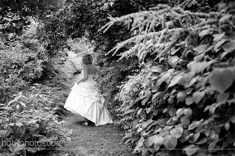 Bruidsfotografie Steenbergen Marcel & Mirjam  13