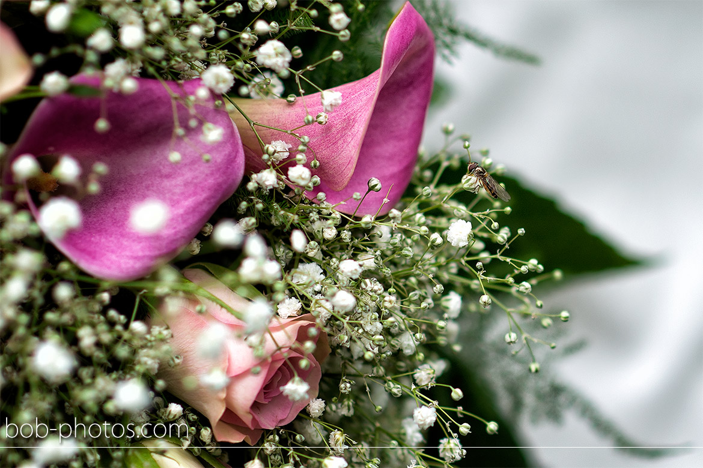 Bruidsfotografie Steenbergen Marcel & Mirjam  14