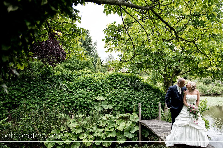 Bruidsfotografie Steenbergen Marcel & Mirjam  15