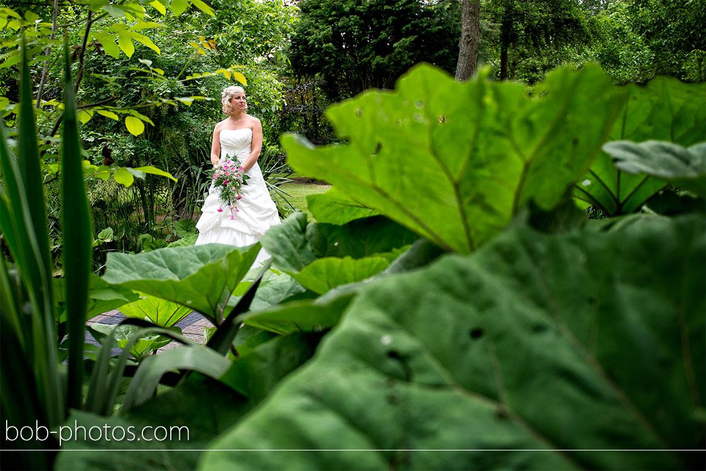 Bruidsfotografie Steenbergen Marcel & Mirjam  16