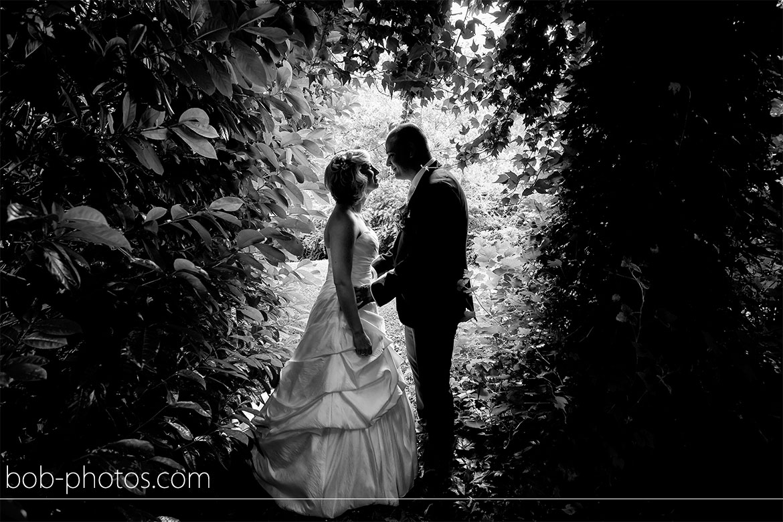 Bruidsfotografie Steenbergen Marcel & Mirjam  20