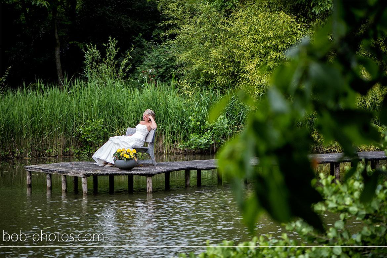 Bruidsfotografie Steenbergen Marcel & Mirjam  21