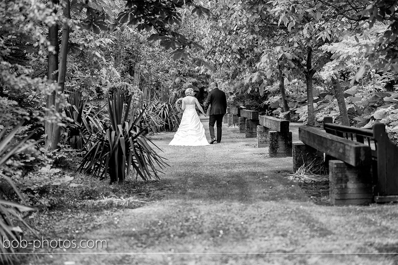 Bruidsfotografie Steenbergen Marcel & Mirjam  24