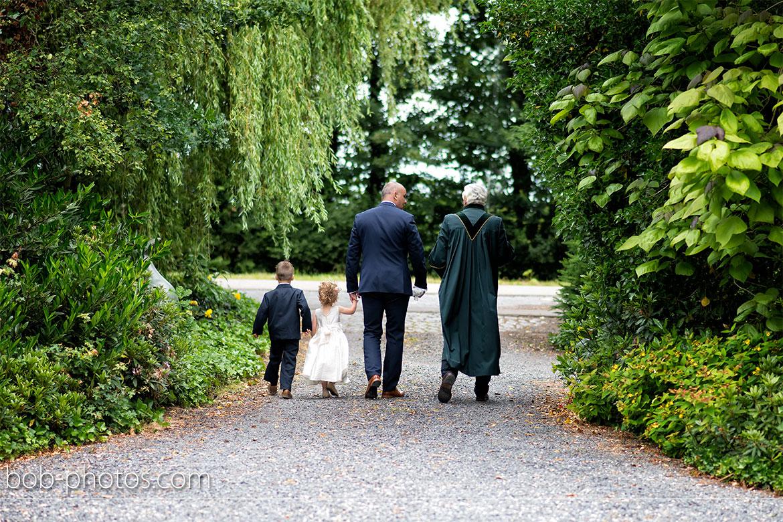 Bruidsfotografie Steenbergen Marcel & Mirjam  26