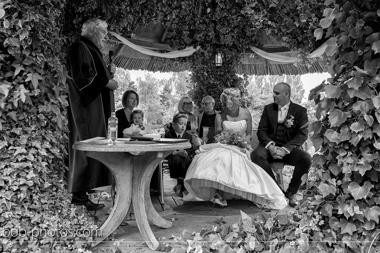 Bruidsfotografie Steenbergen Marcel & Mirjam  28