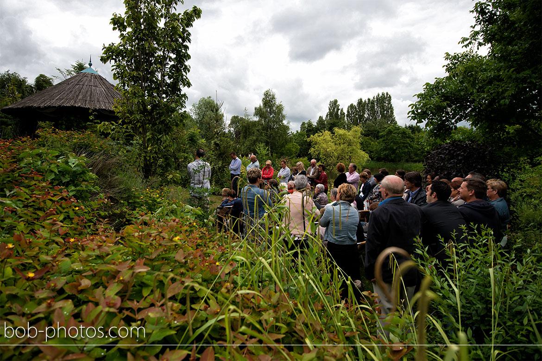 Bruidsfotografie Steenbergen Marcel & Mirjam  29