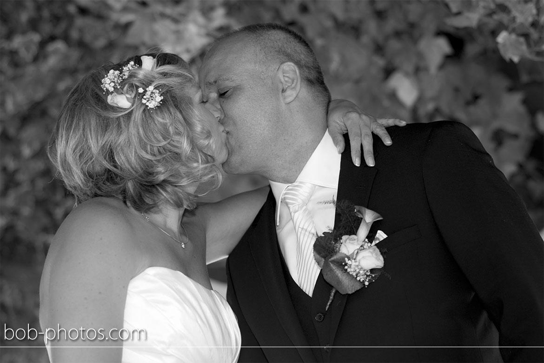 Bruidsfotografie Steenbergen Marcel & Mirjam  30