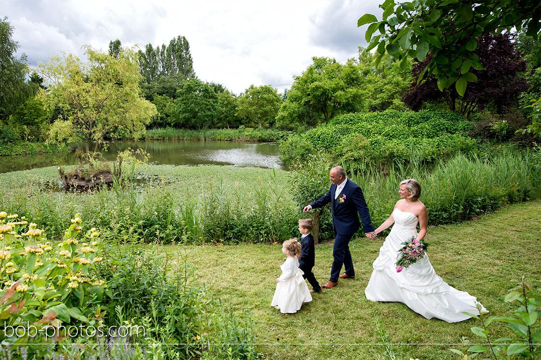 Bruidsfotografie Steenbergen Marcel & Mirjam  33