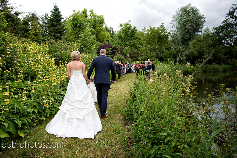 Bruidsfotografie Steenbergen Marcel & Mirjam  34