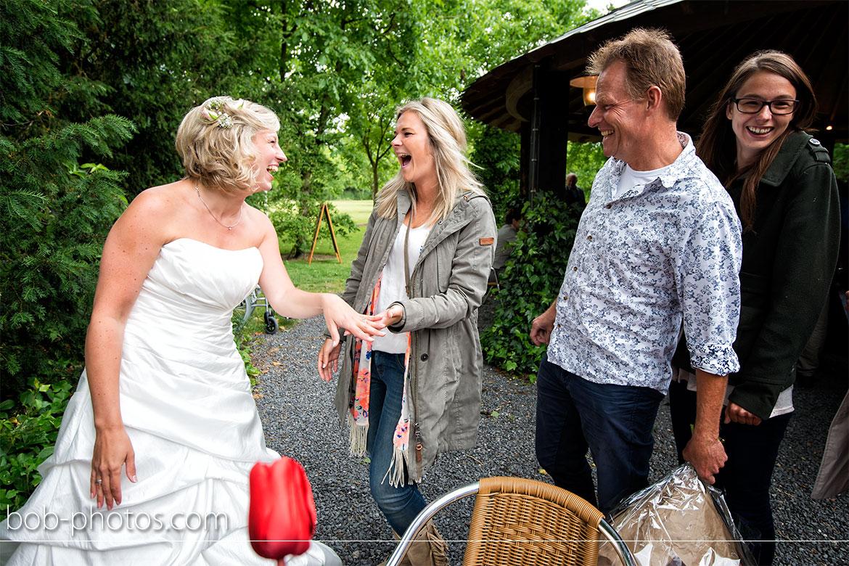 Bruidsfotografie Steenbergen Marcel & Mirjam  35