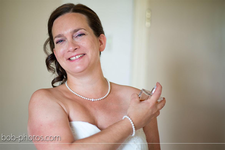 Bruidsfotografie Hulst Wim & Natascha 05