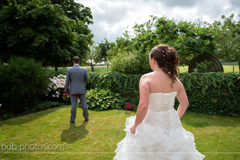 Bruidsfotografie Hulst Wim & Natascha 10