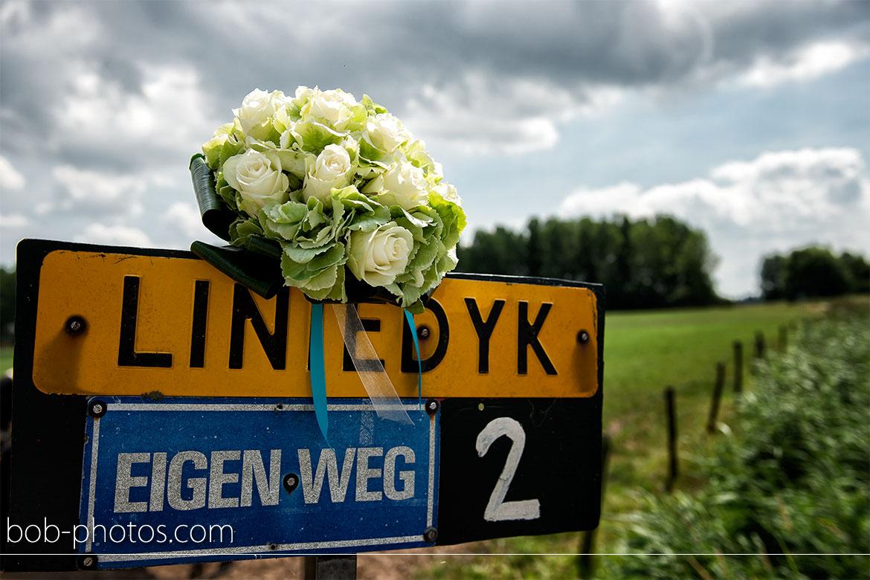 Deco Green Biervliet Bruidsfotografie Hulst Wim & Natascha 12