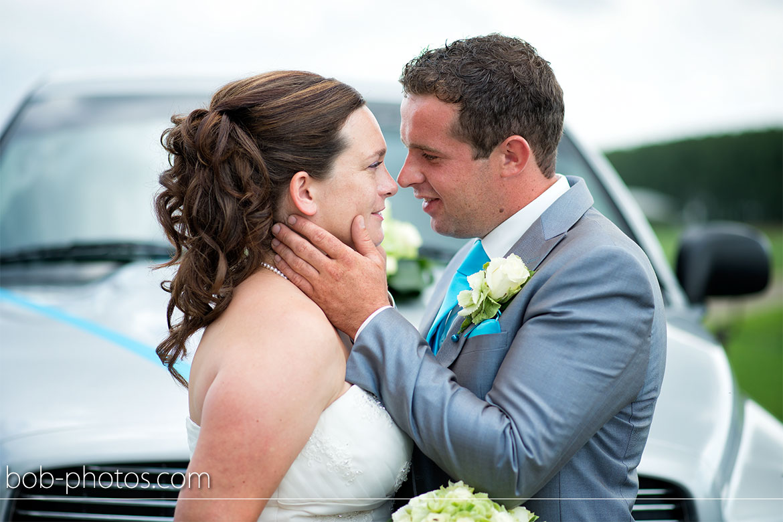Bruidsfotografie Hulst Wim & Natascha 19