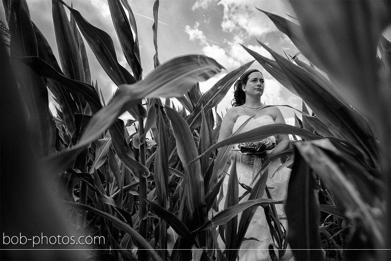 Bruidsfotografie Hulst Wim & Natascha 20