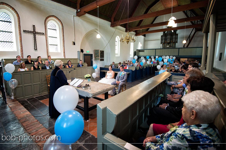 Bruidsfotografie Hulst Wim & Natascha 26