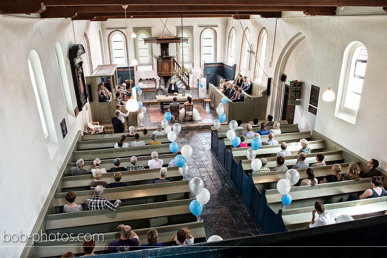 Bruidsfotografie Hulst Wim & Natascha 27
