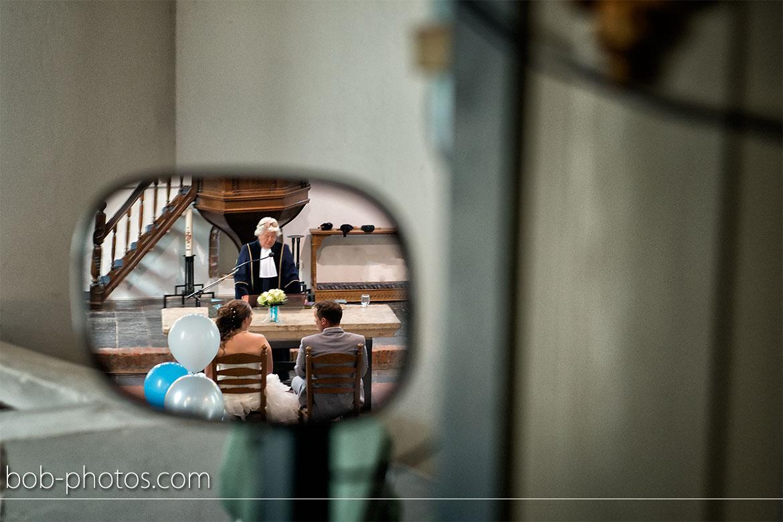 Hof ter zande Bruidsfotografie Hulst Wim & Natascha 28
