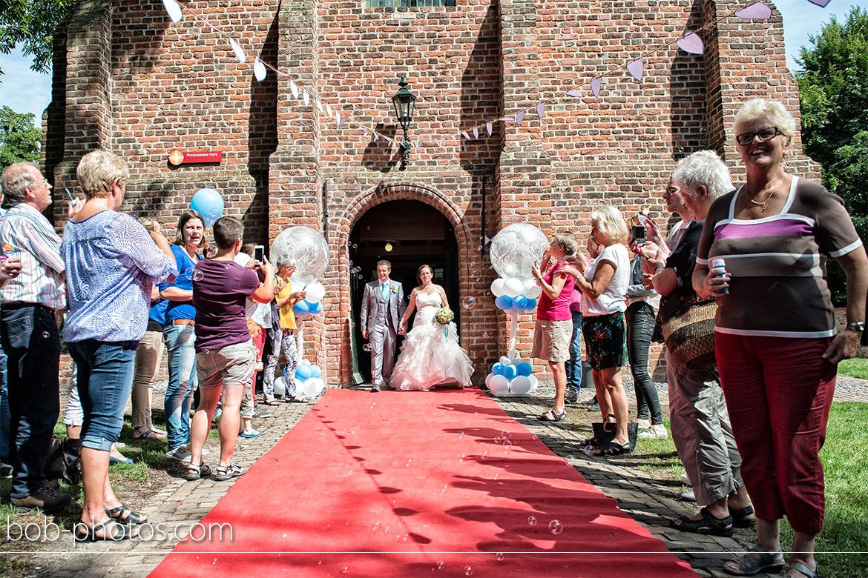 Bruidsfotografie Hulst Wim & Natascha 32