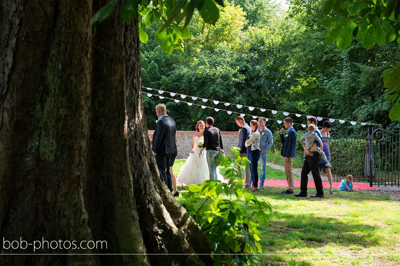 Bruidsfotografie Hulst Wim & Natascha 33