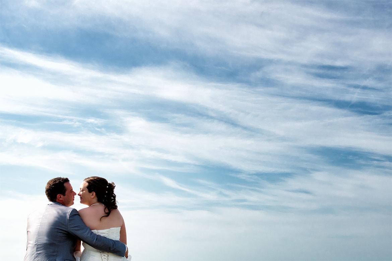 Bruidsfotografie Hulst Wim & Natascha 43