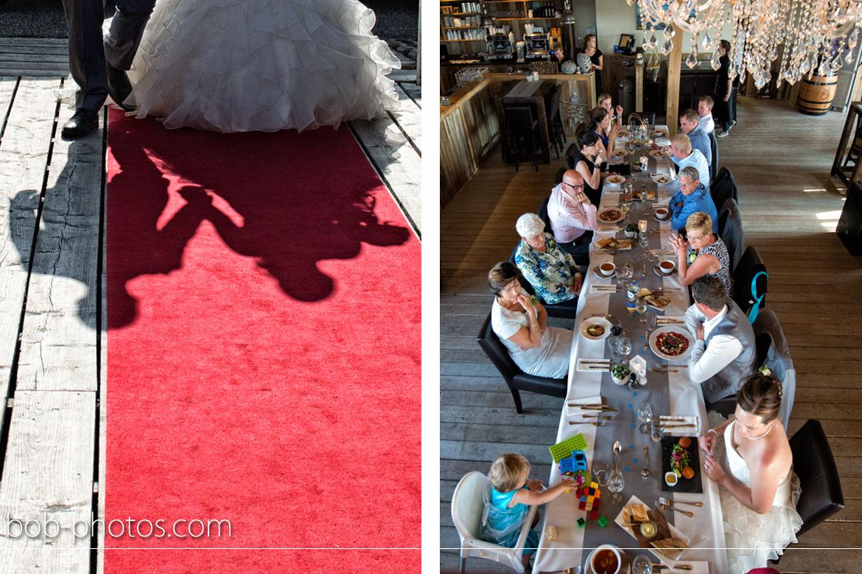 Bruidsfotografie Hulst Wim & Natascha 47