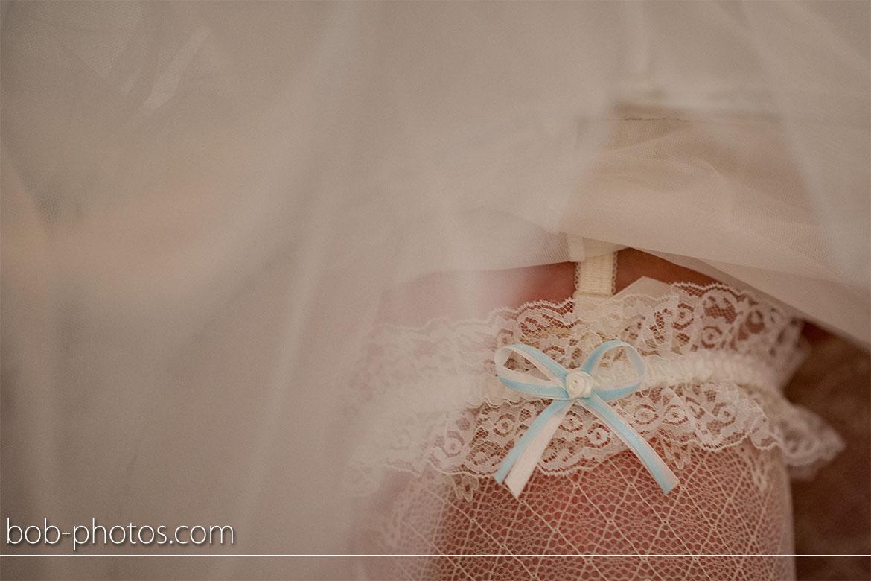 Bruidsfotografie Renesse Leo & Ilona  05