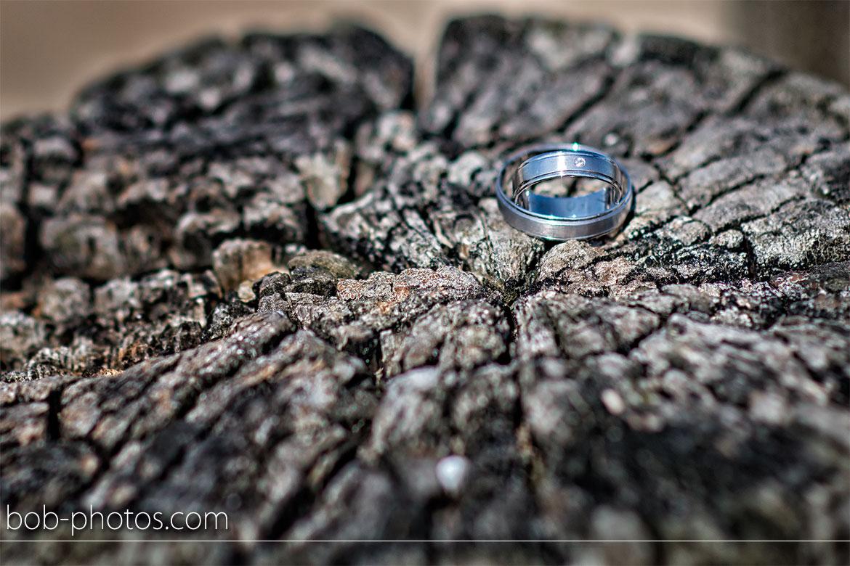 Bruidsfotografie Renesse Leo & Ilona  24