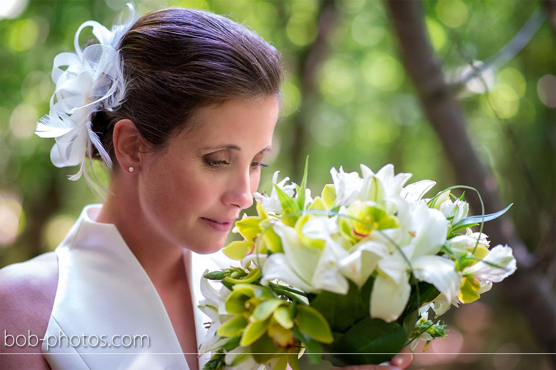 Bruidsfotografie Renesse Leo & Ilona  30