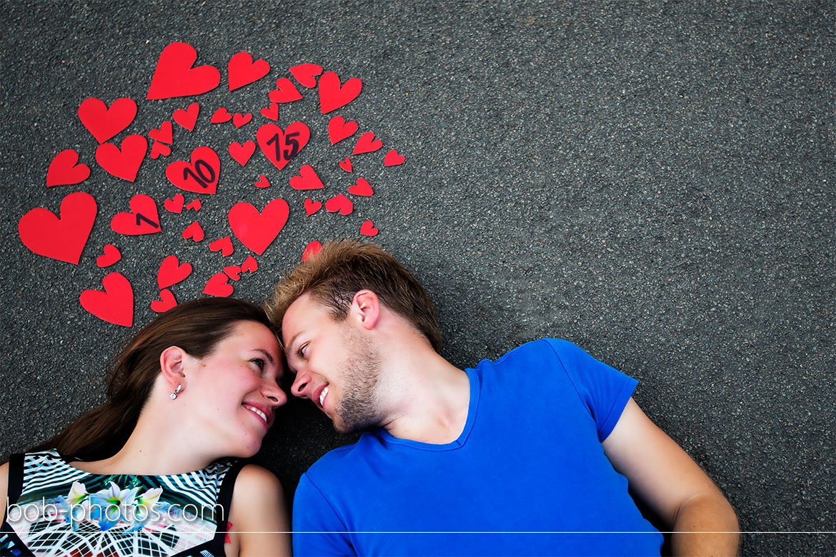 Loveshoot Doel Joost en Dieneke 02