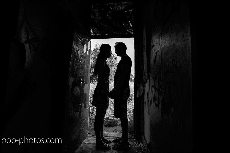 Loveshoot Doel Joost en Dieneke 14
