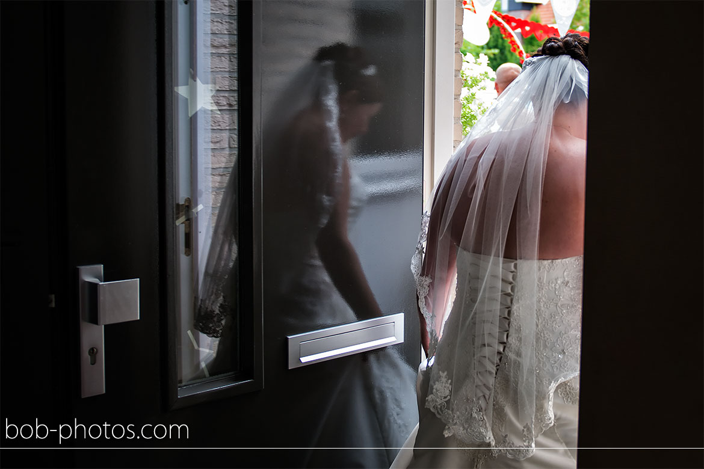 Bruidsfotografie Rotterdam Edwin & Debby 014